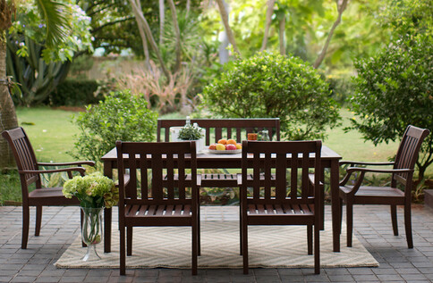 Patio Furniture patio furniture | joss & main