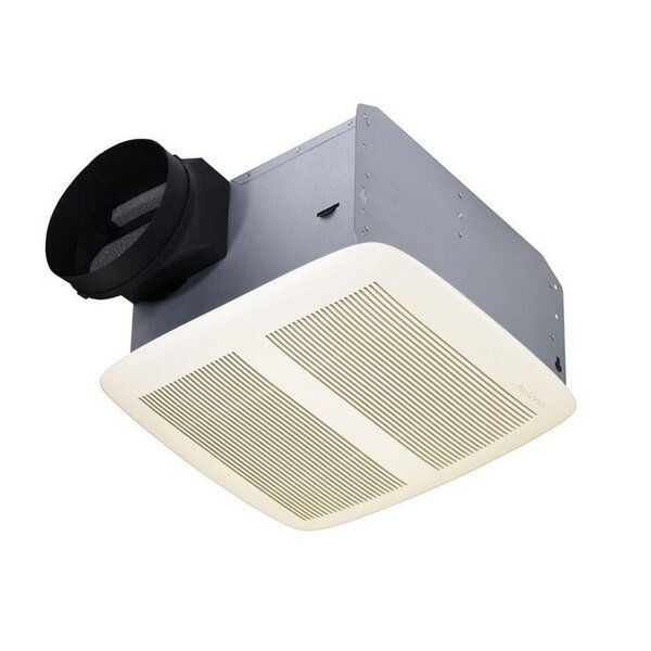 110 CFM Bathroom Fan by Broan