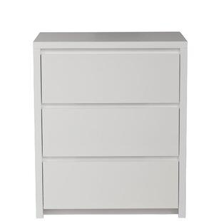 https://secure.img1-ag.wfcdn.com/im/15008693/resize-h310-w310%5Ecompr-r85/1270/12704246/kadon-3-drawer-bachelors-chest.jpg