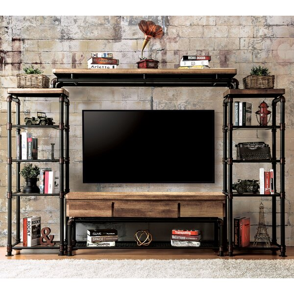 Somerset Contemporary 60 TV Stand by Williston Forge
