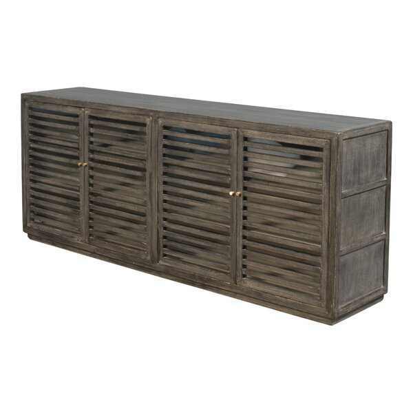 Rayle Sideboard by Foundry Select
