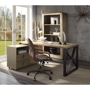 Regina Configurable Office Set