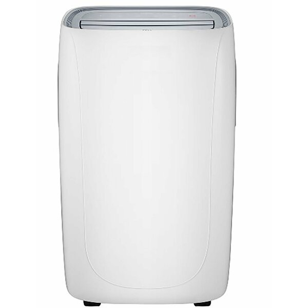 12,000 BTU Portable Air Conditioner with Remote by North Storm