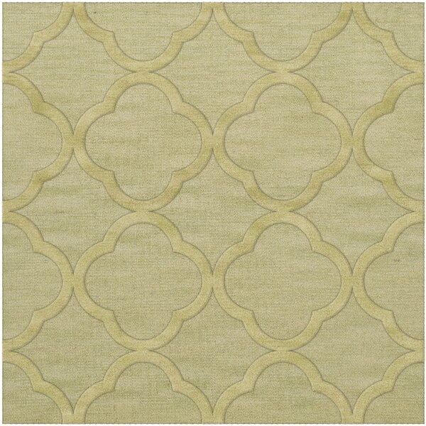 Dover Mint Area Rug by Dalyn Rug Co.