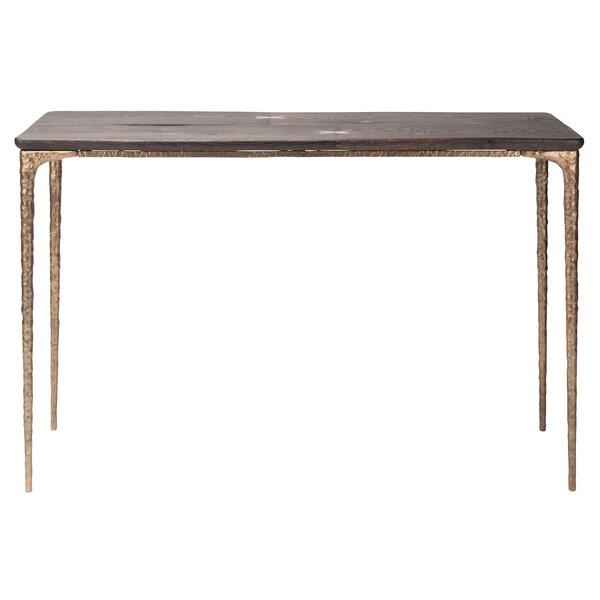 Mirari Coffee Table by Brayden Studio