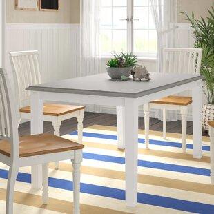 Lehigh Acres Dining Table