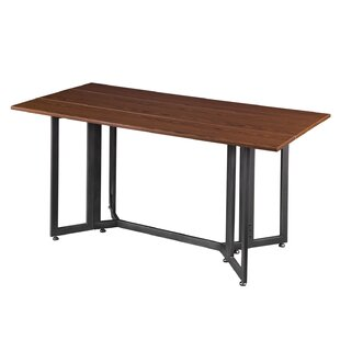 Find for Eleanora Drop Leaf Console to Dining Table By Ivy Bronx