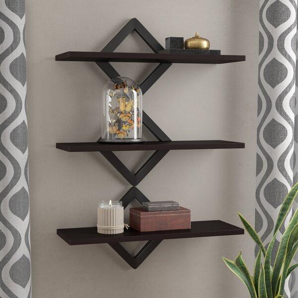 3 Shelf System by Latitude Run