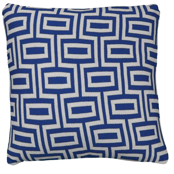 Auxier Throw Pillow by Ivy Bronx