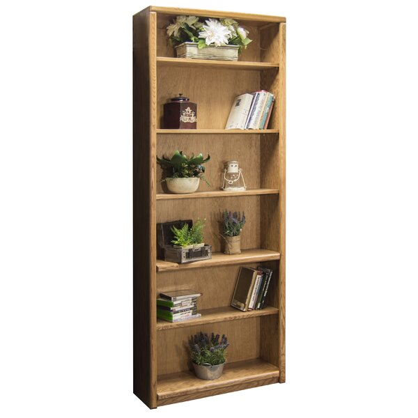 Standard Bookcase by Legends Furniture