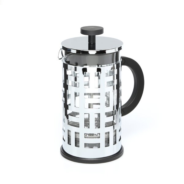Eileen French Press Coffee Maker by Bodum