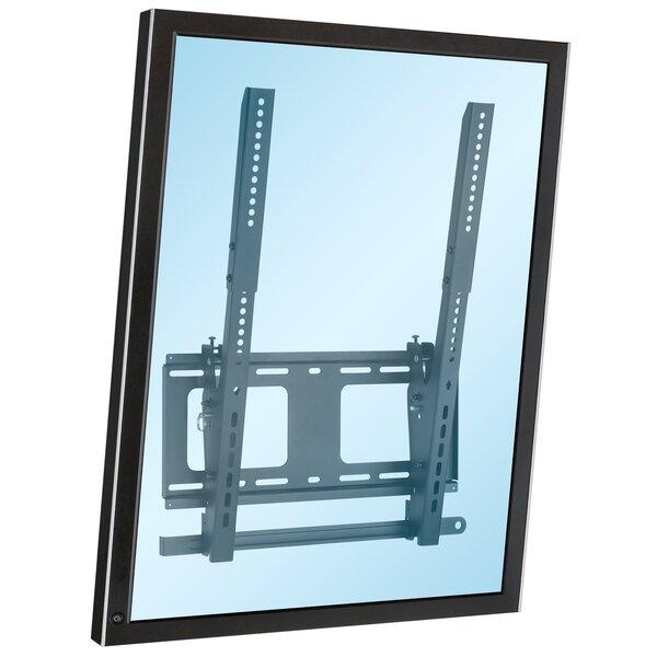 Harrington Vertical Portrait TV Wall Mount For 40