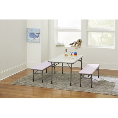 Kids Table And Chairs You Ll Love In 2019 Wayfair