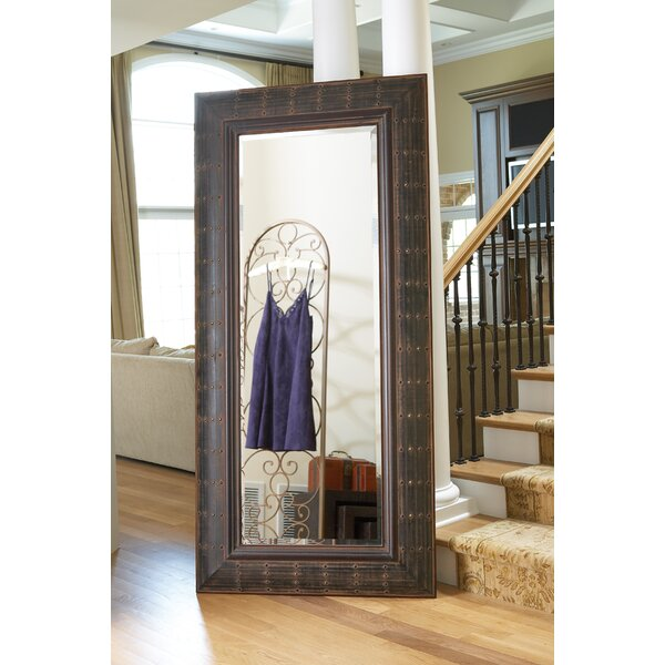Full Length Mirror by World Menagerie