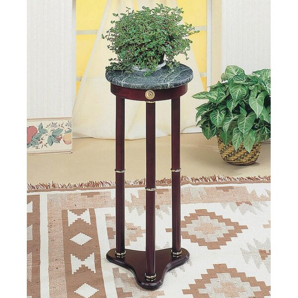 Steadman End Table Storage by Astoria Grand