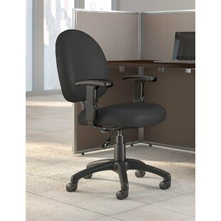 Task Chair by DarHome Co New
