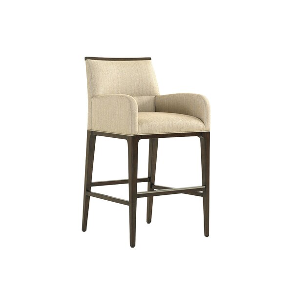 MacArthur Park 24 Bar Stool by Lexington