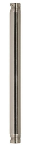 24 Down Extension Rod by Westinghouse Lighting