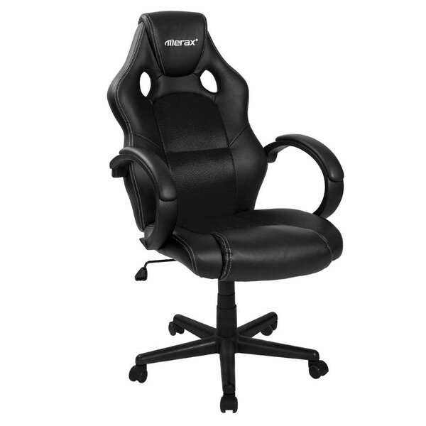 Ergonomic Mesh Gaming Chair by Merax