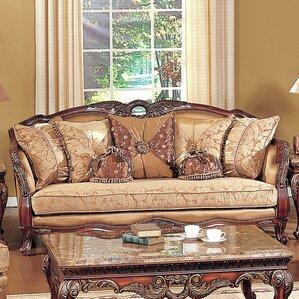 Online Reviews Astoria Grand Palliser Sofa