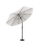 Kelton 10' Market Umbrella