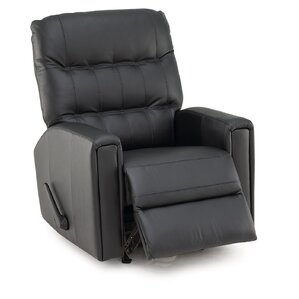 Thorncliffe Wall Hugger Recliner by Palliser..