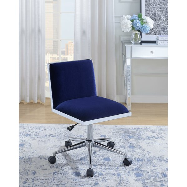 Kirchoff Contemporary Office Chair by Mercer41