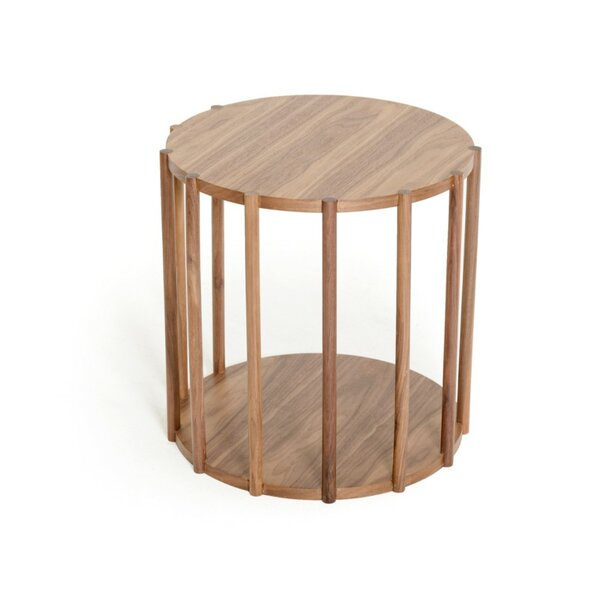 Rockport Tray Table by Foundry Select