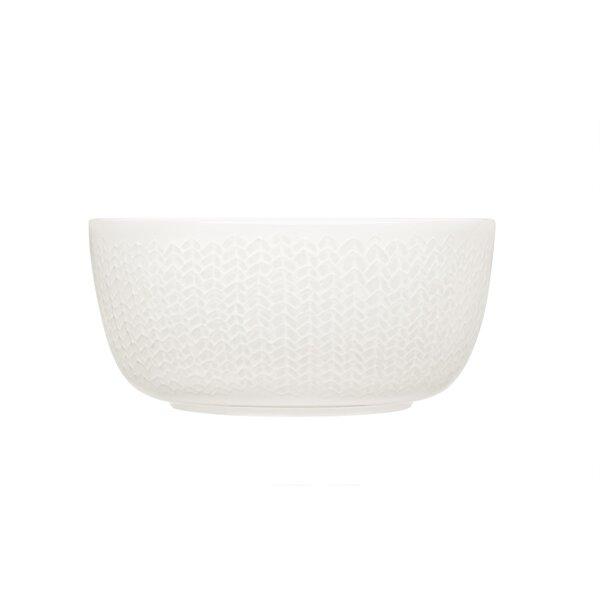 Sarjaton Serving Bowl by Iittala
