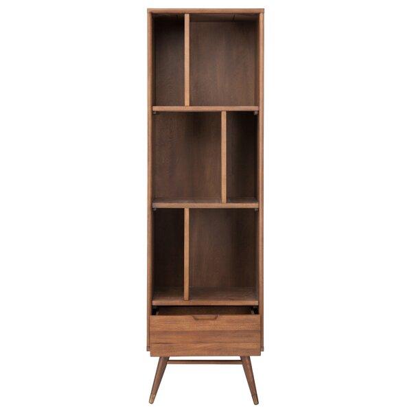 standard Bookcase by Nuevo