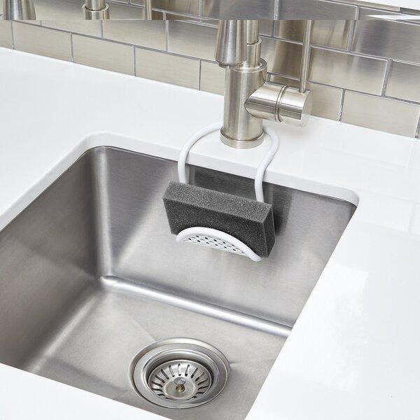 Sling Sink Caddy by Umbra
