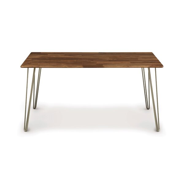 Essentials Dining Table by Copeland Furniture