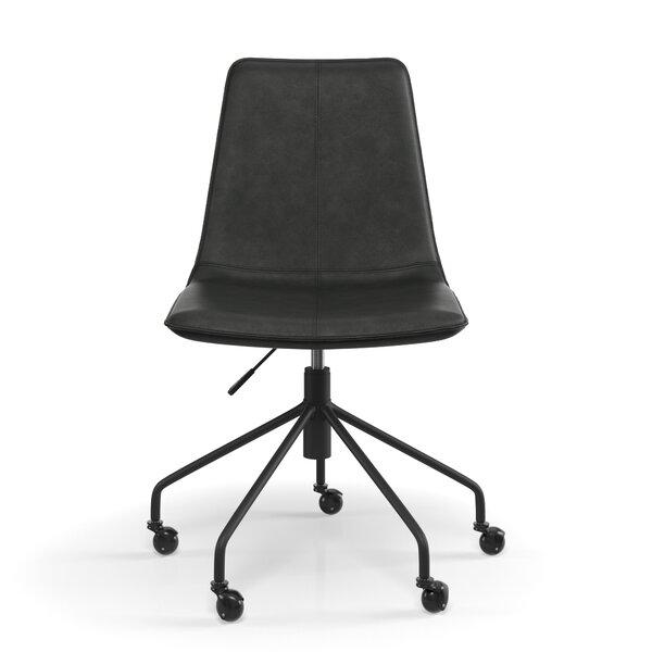 Shakira Task Chair