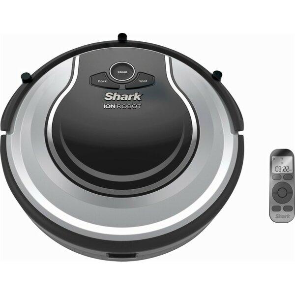 Ion 720 Robotic Vacuum by Shark