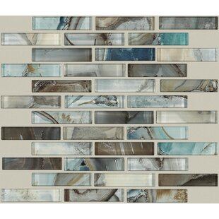 Backsplash Mosaic Floor Tiles