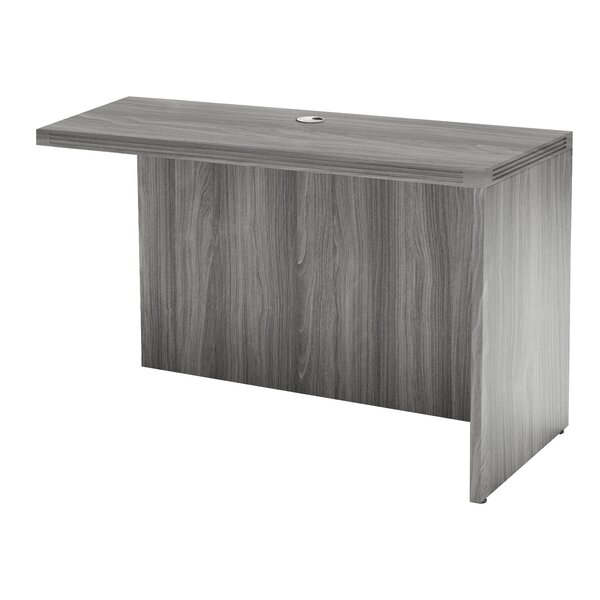 Aberdeen Desk Shelf by Mayline Group