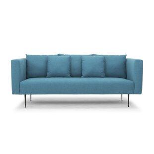 Baywood Sofa Mercer41