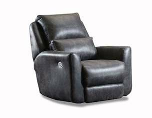 Producer Power Recliner by Southern Motion