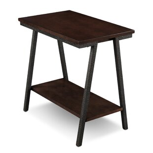 Best Choices Hammonds End Table ByAlcott Hill