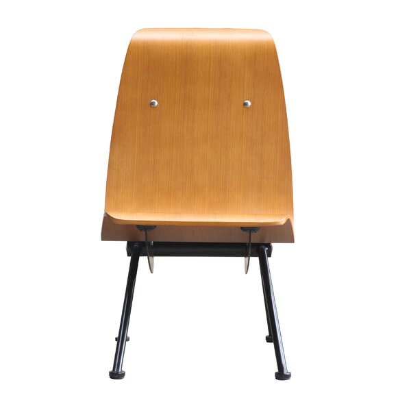 Scolta Side Chair by Fine Mod Imports