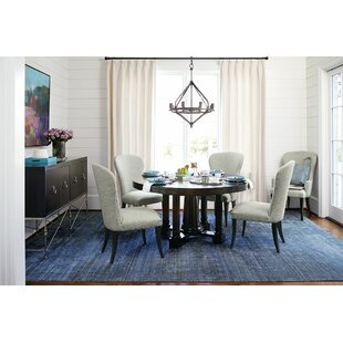 Sutton House 6 Piece Drop Leaf Dining Set  sc 1 st  Wayfair : drop leaf tables and chairs - Cheerinfomania.Com