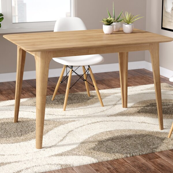 Adsett Dining Table by Langley Street