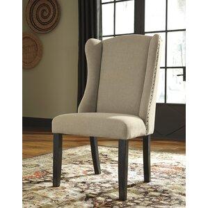 gerlane parsons chair set of 2