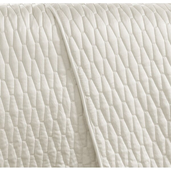 Arsdale 3 Piece Coverlet Set by House of Hampton