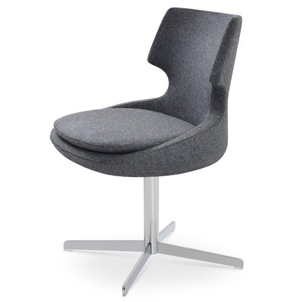 Patara 4-Star Chair by sohoConcept sohoConcept