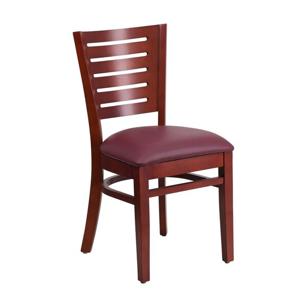 Darby Series Dining Chair by Offex