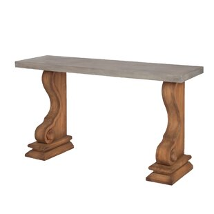 Morell Console Table ByDarby Home Co