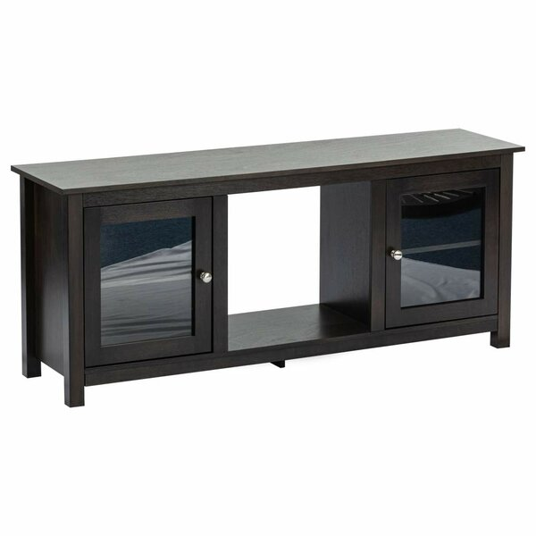Montana TV Stand For TVs Up To 65
