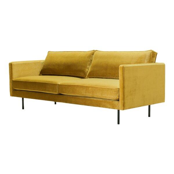 Simonton Sofa by Brayden Studio