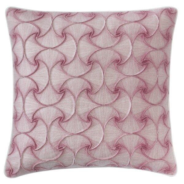 Deja Vu Throw Pillow by CompanyC